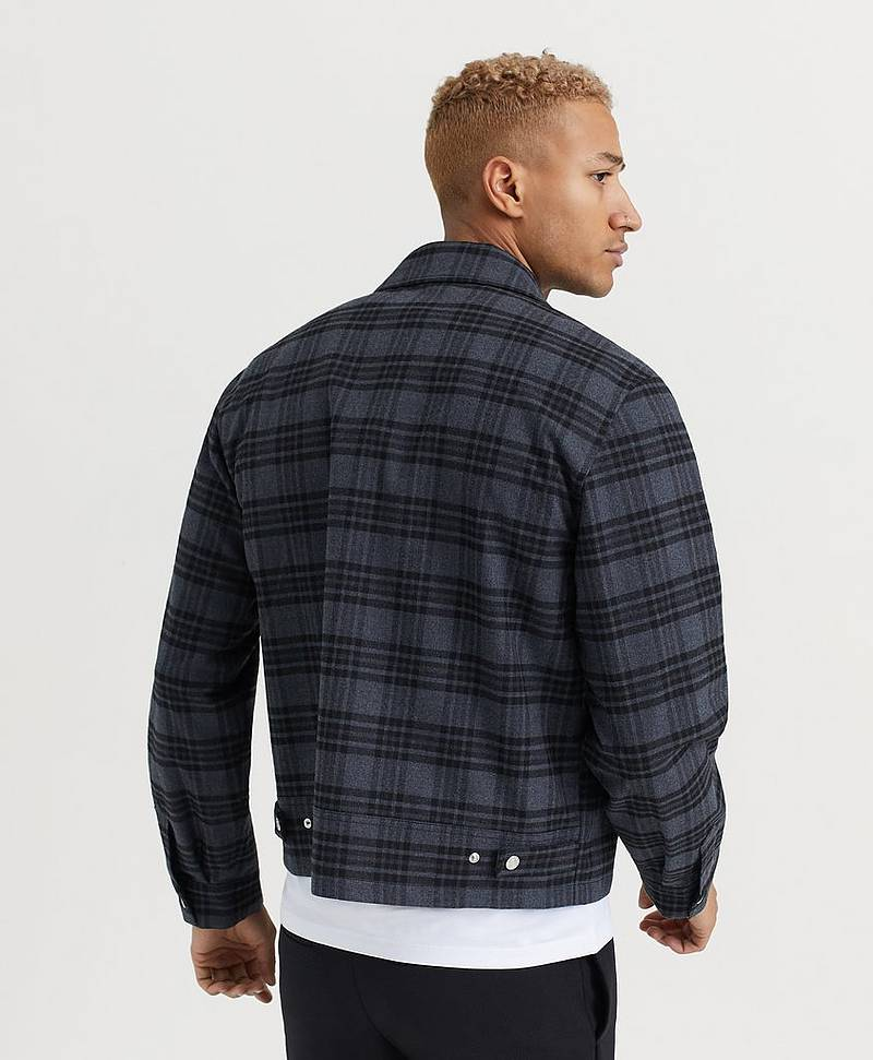 JACKA Fiftyfive Jacket