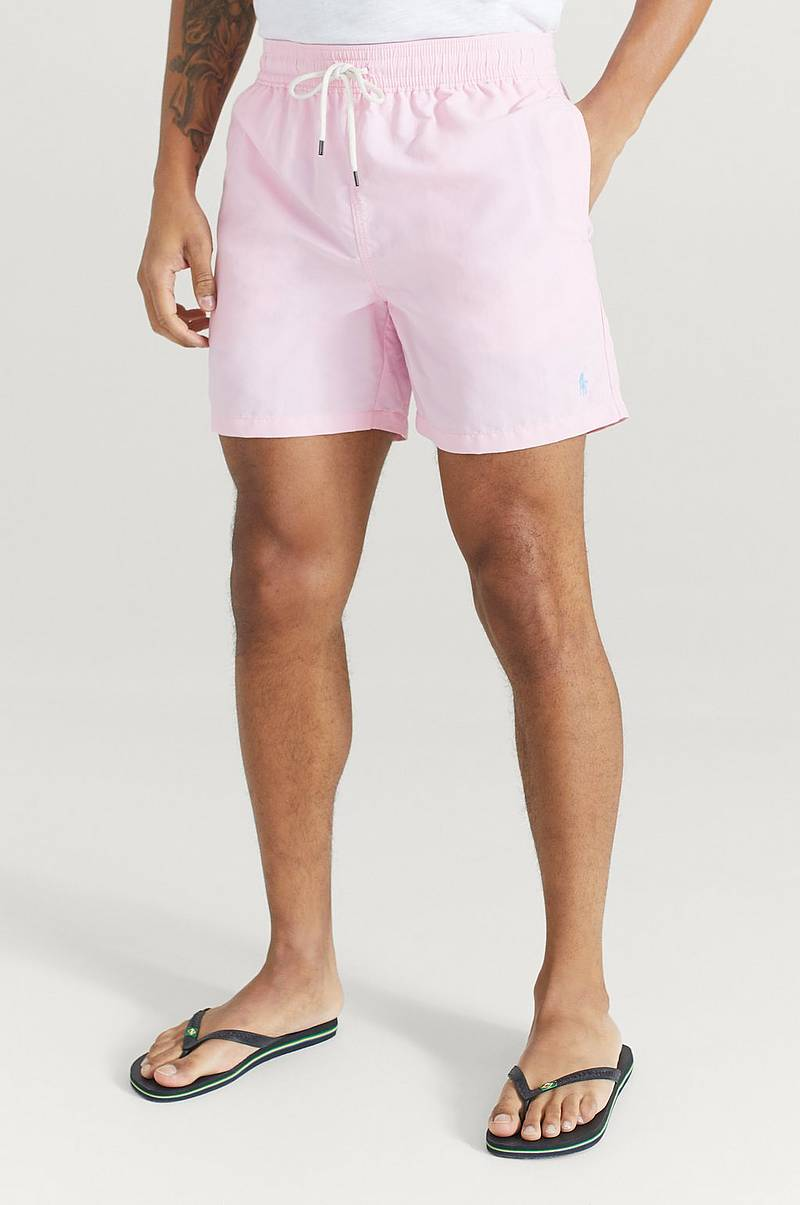 Badshorts Traveler Swim Shorts