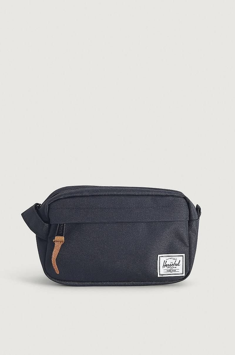 Necessär Chapter Carry On-Black