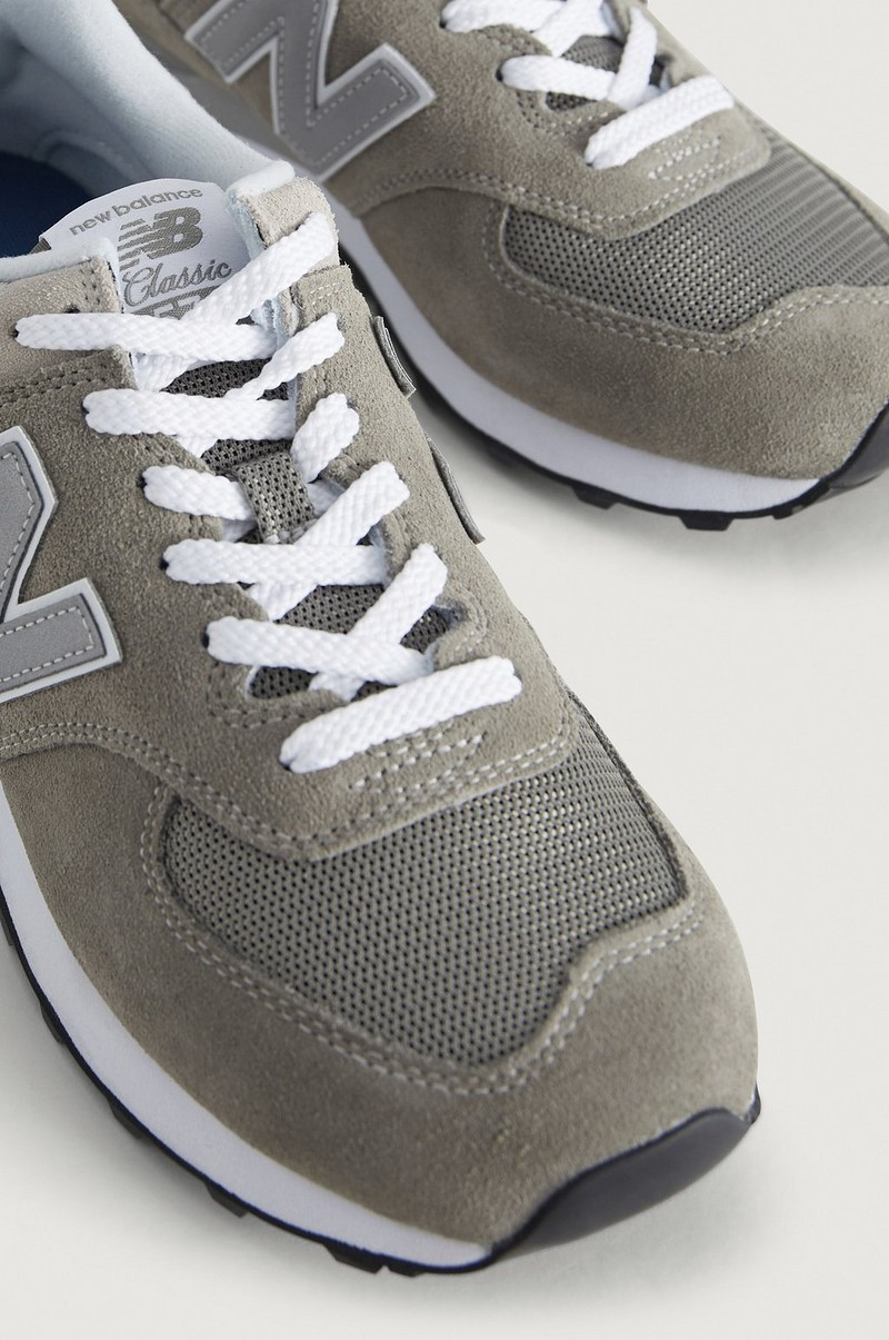Sneakers Classic 574