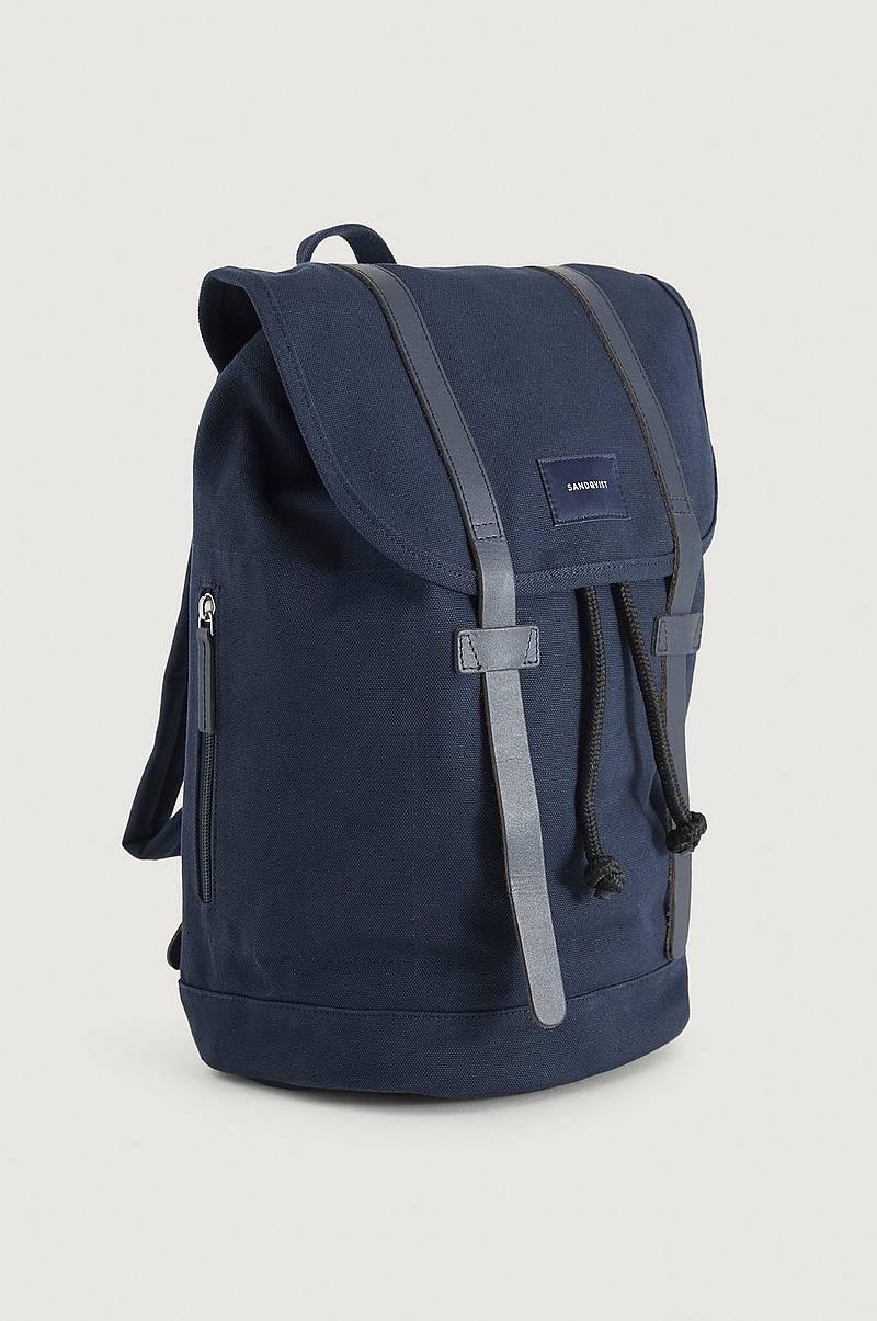 Köp Ryggsäckar från Stone Island för Man Online | FASHIOLA.se