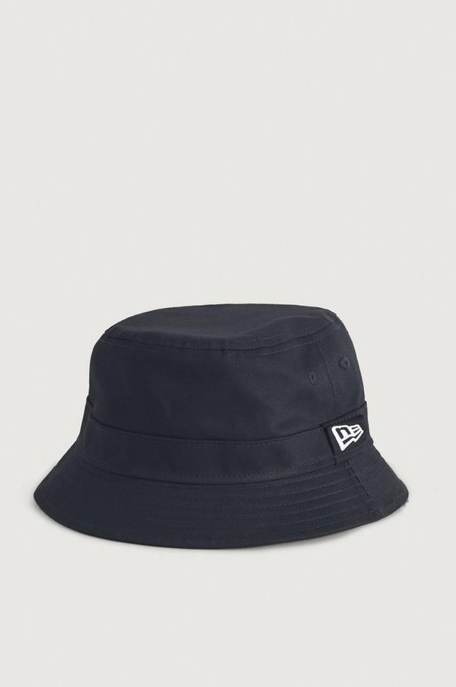 Hattu Essential Bucket Ne