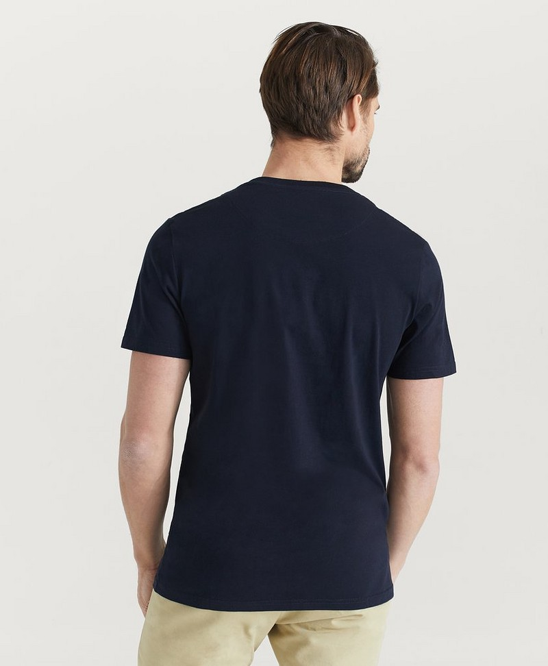 T-shirt Corby Tee