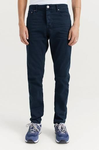 GABBA Jeans Jones K2666 Pant Blå