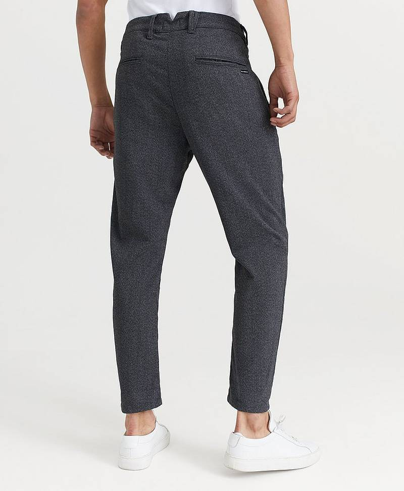 Housut Firenze Herring Pants