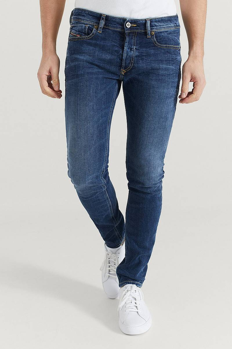 Jeans Sleenke-X L.32 Trousers