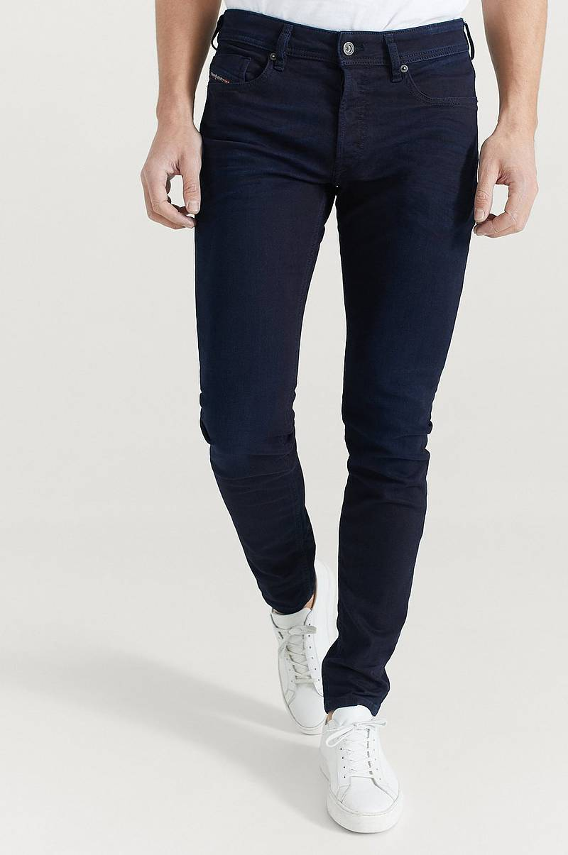Jeans Sleenke-X L.34 Trousers