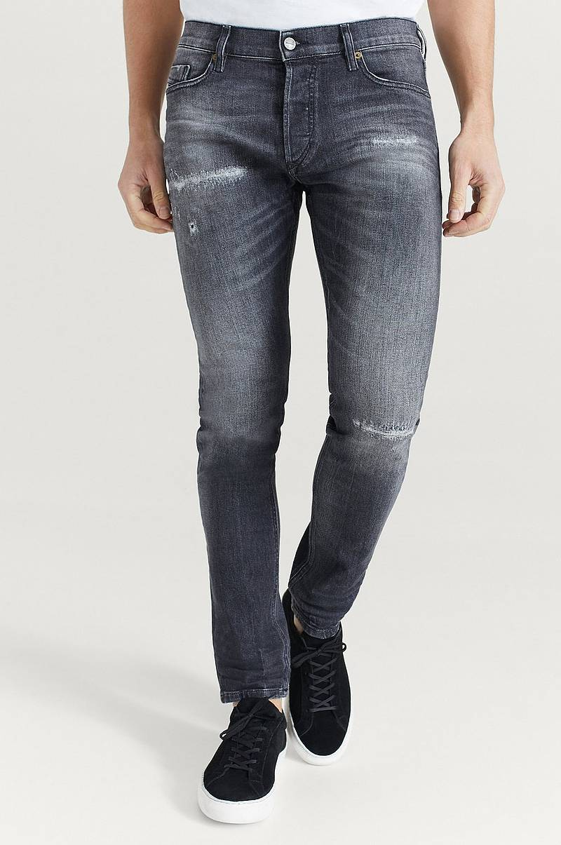 Jeans Tepphar-X L.34 Trousers