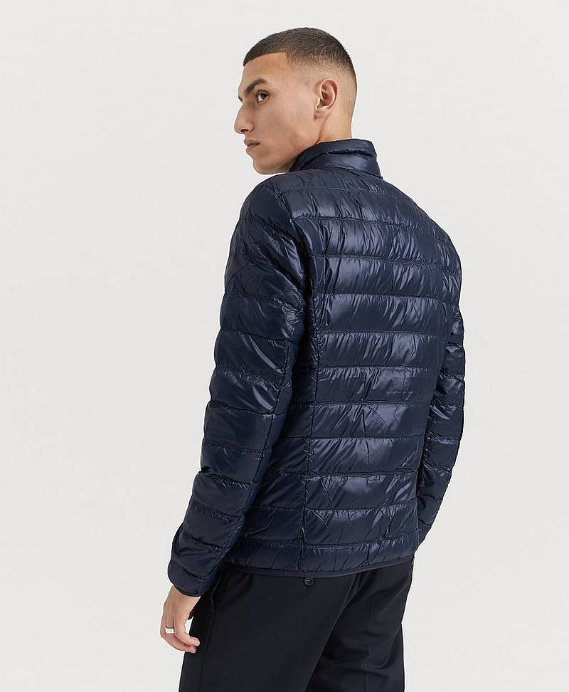 Jakke Light Down Jacket