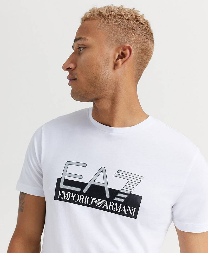 T-SHIRT Visibility Tee