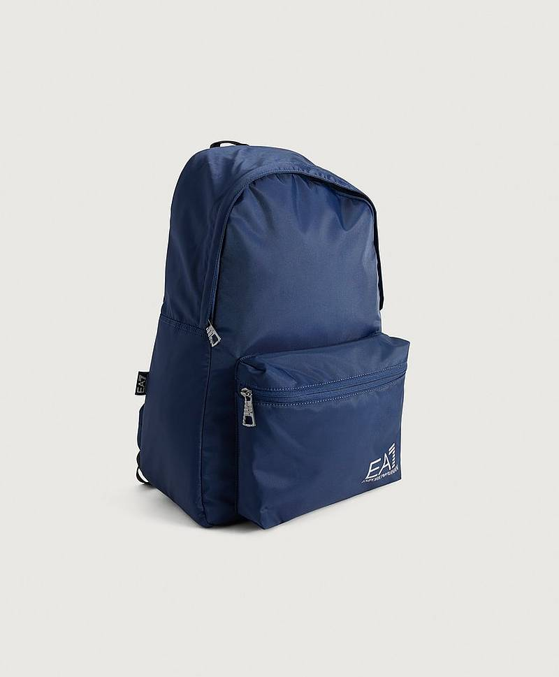 Ryggsekk Prime Backpack