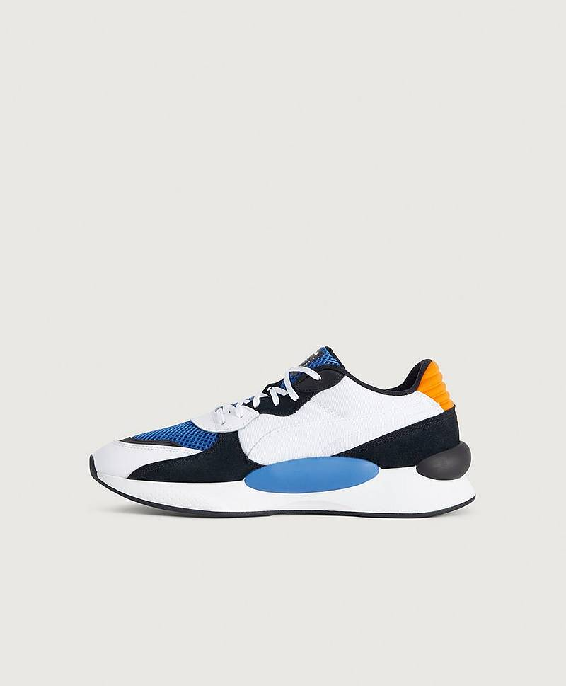 Sneakers RS 9.8 Cosmic