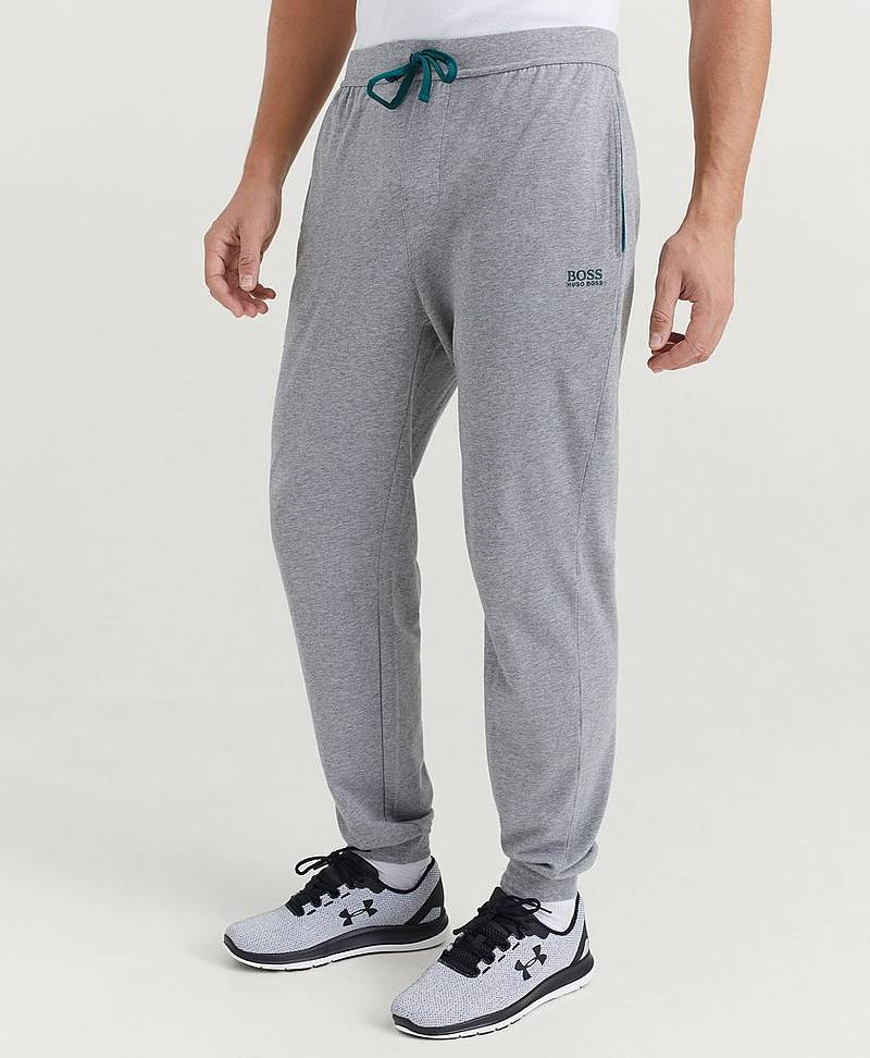Joggebukse Mix & Match Pants