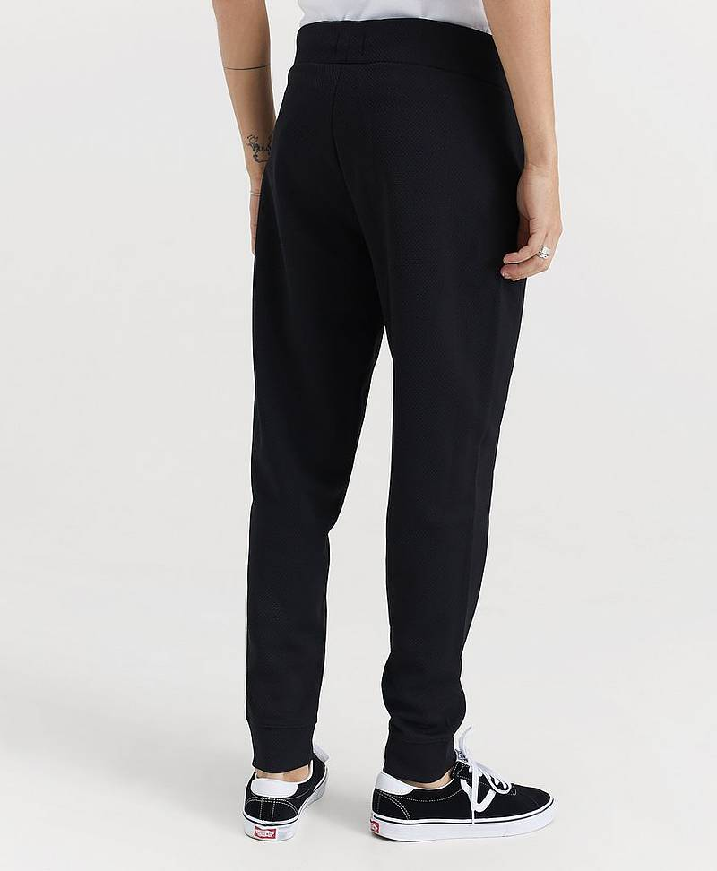 Joggers Fashion Pants