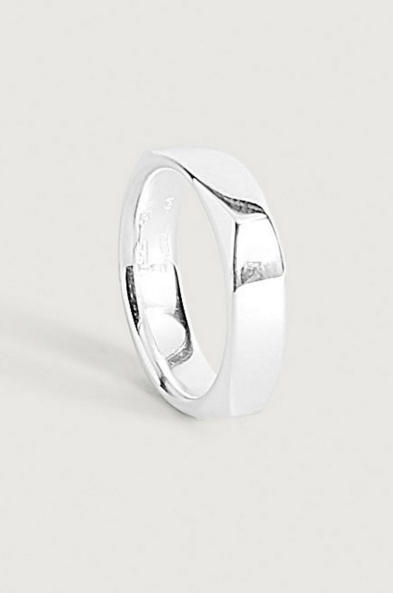 Ring Angular