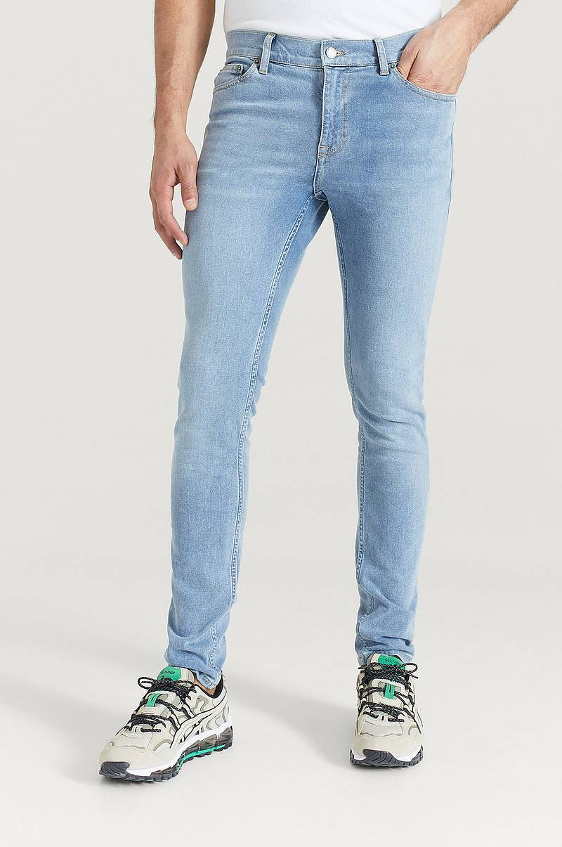 Jeans Chase