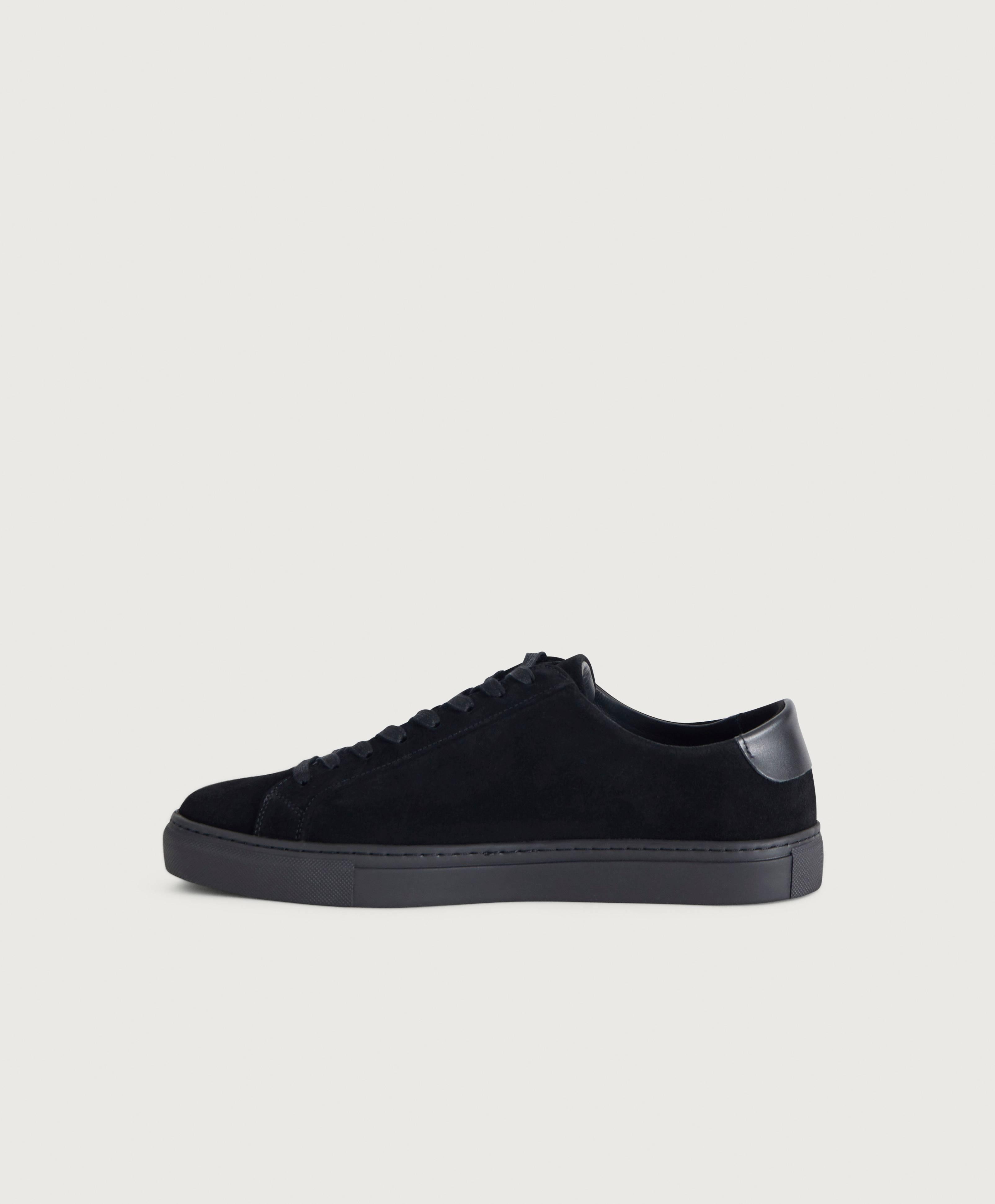 Filippa K Sneakers M. Morgan Sneaker