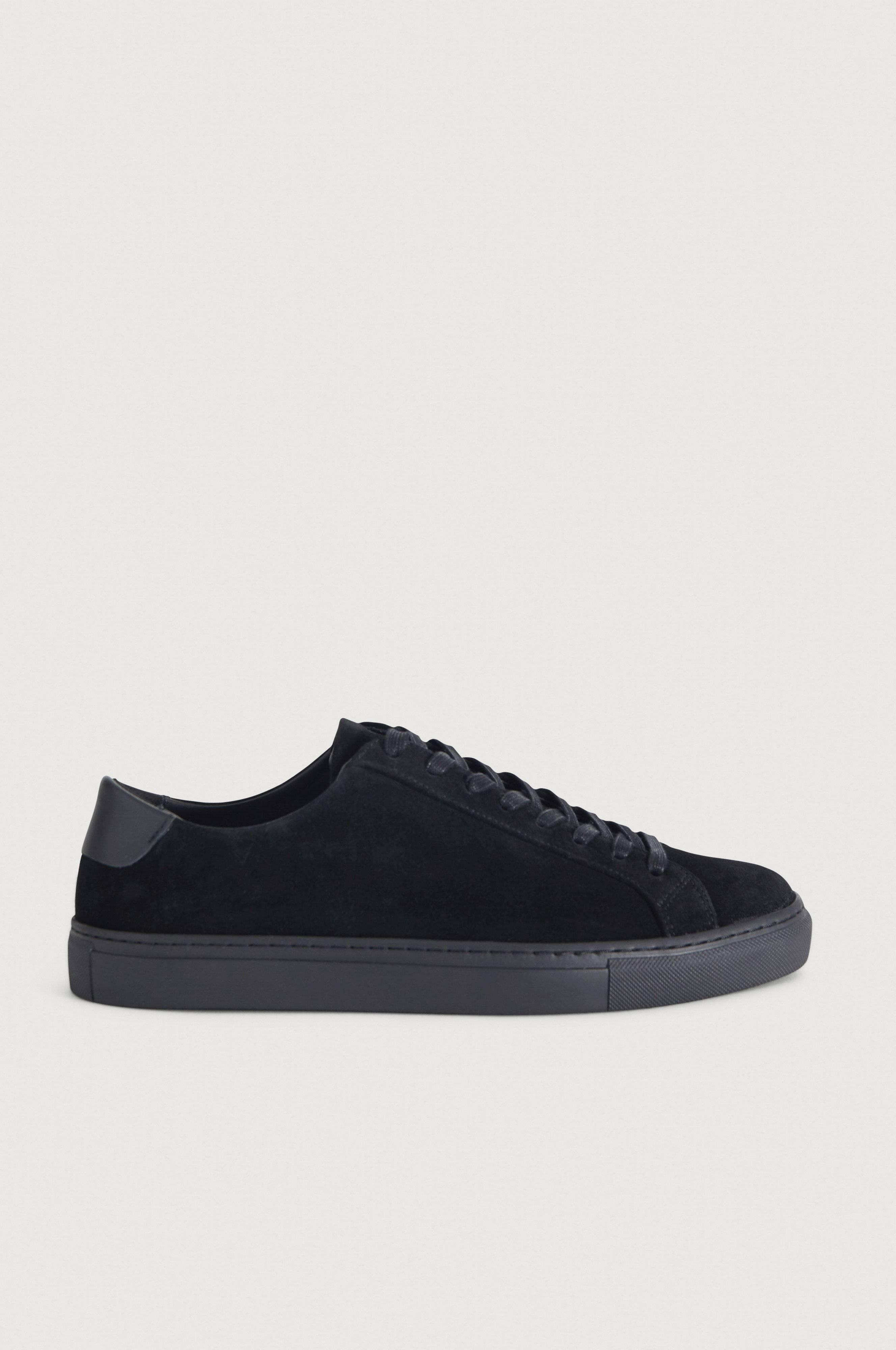 Sneakers M. Morgan Sneaker