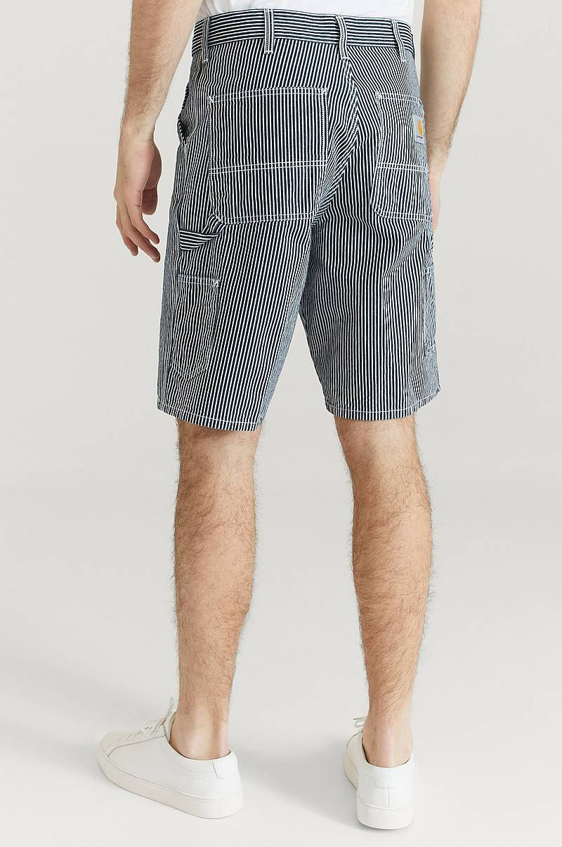 Shorts Single Knee Short