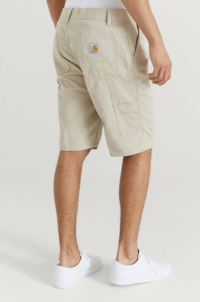 Shorts Ruck Single Knee Short