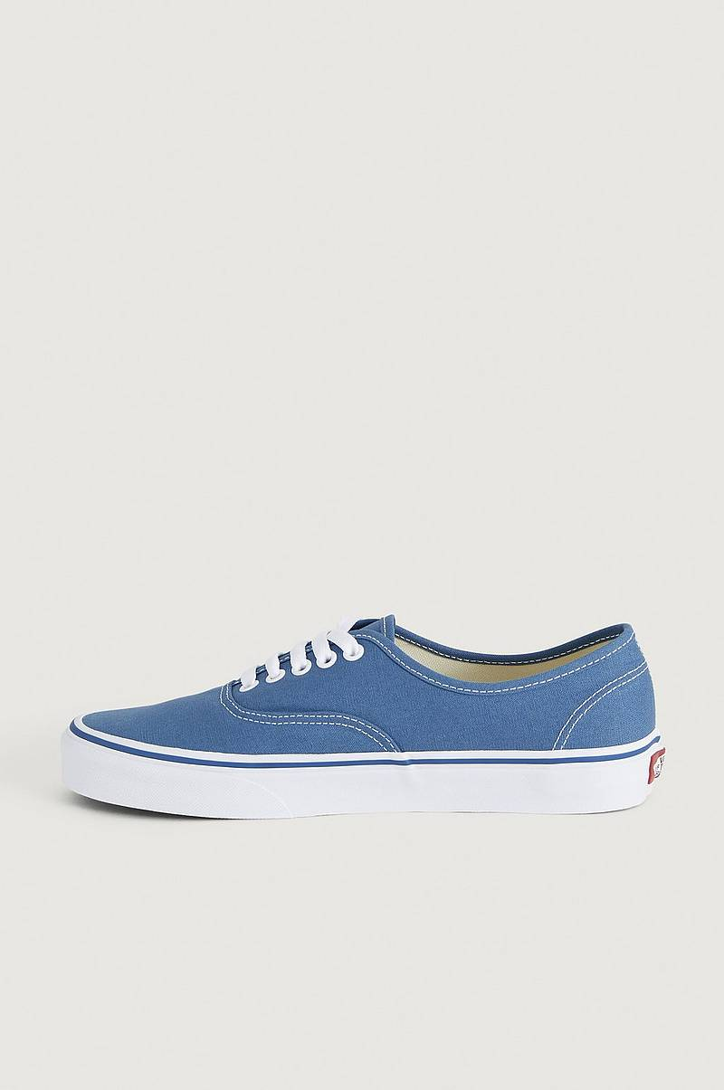 Sneakers UA Authentic Navy