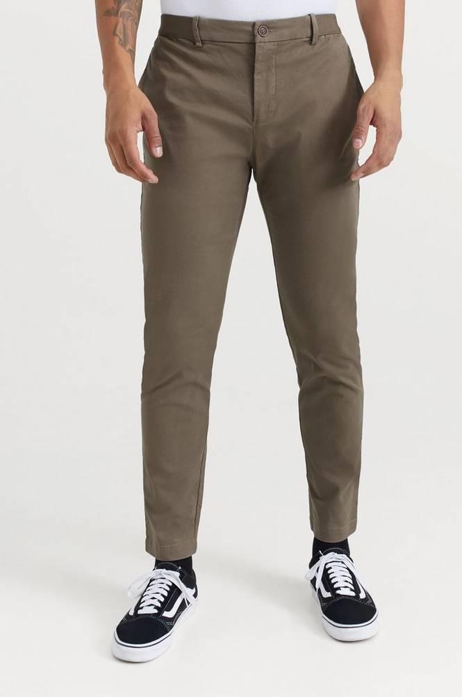 HOUSUT Century Trousers