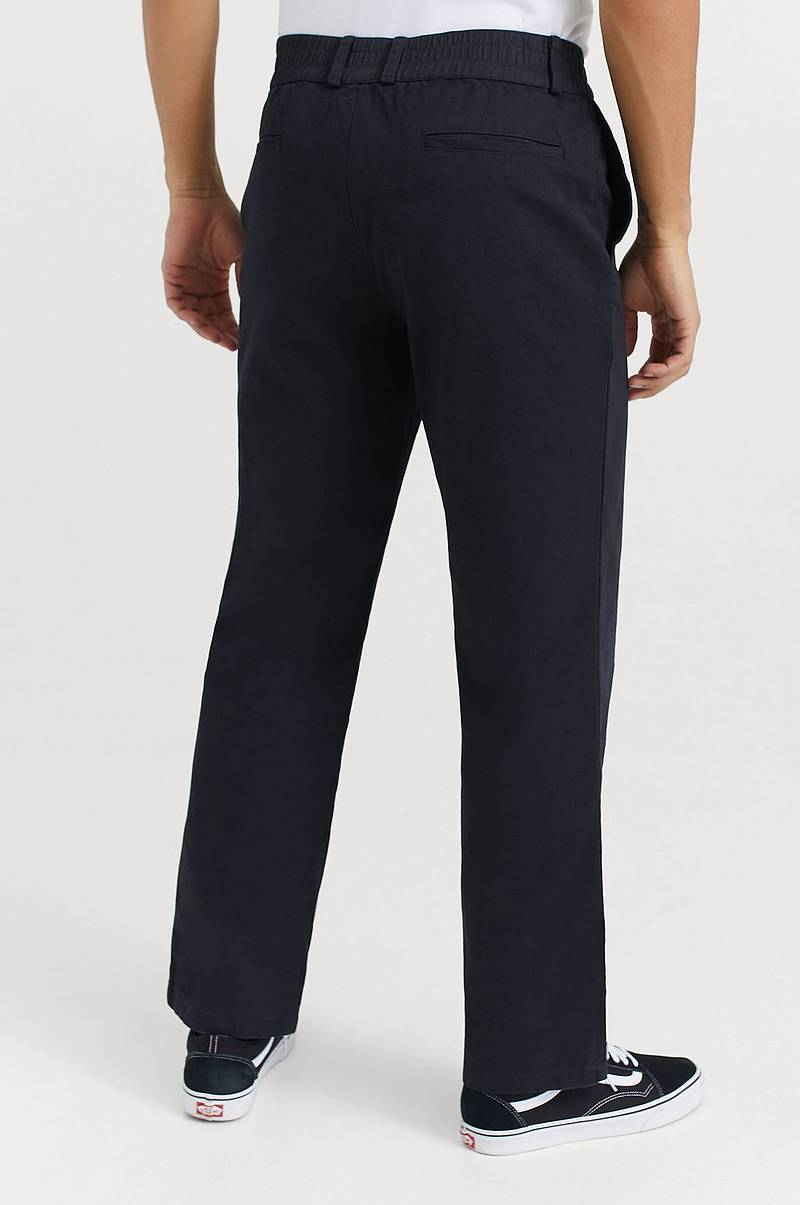 BYXOR Maverick Trousers