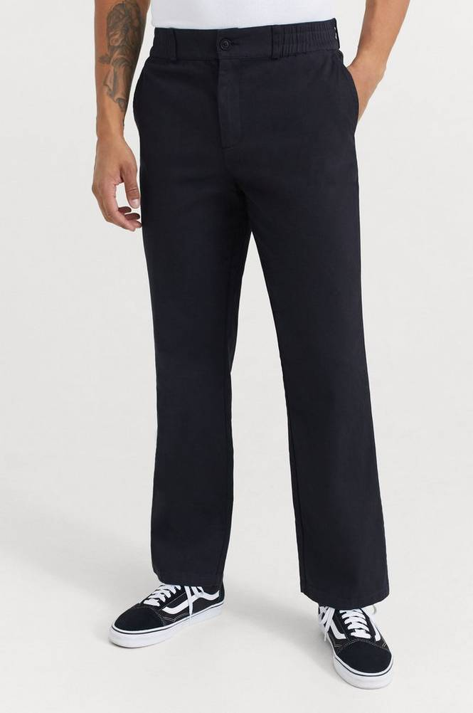 HOUSUT Maverick Trousers