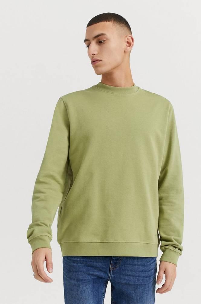 Collegepusero Pasadena Sweatshirt