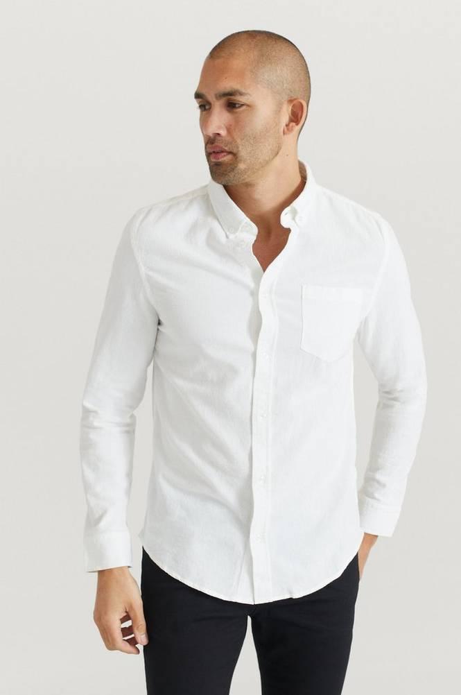 KAULUSPAITA Lagos Shirt