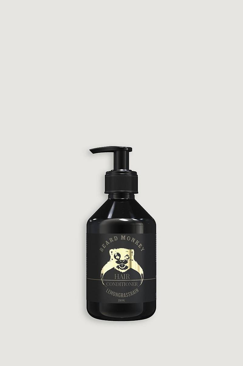 Hårpleie Hair conditioner Lemongrass