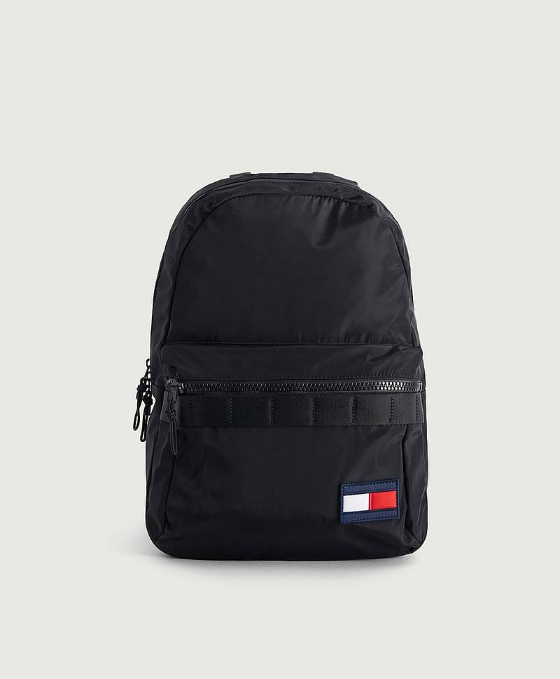 Rygsæk Tommy Backpack