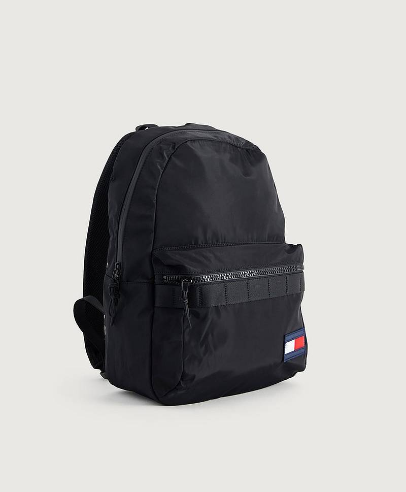 Ryggsäck Tommy Backpack