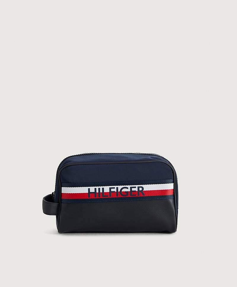 Necessär Urban Mix Washbag