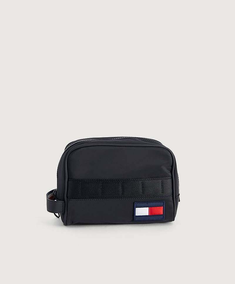 Necessär Tommy Washbag