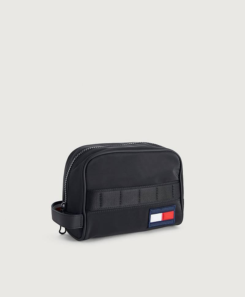 Toalettmappe Tommy Washbag