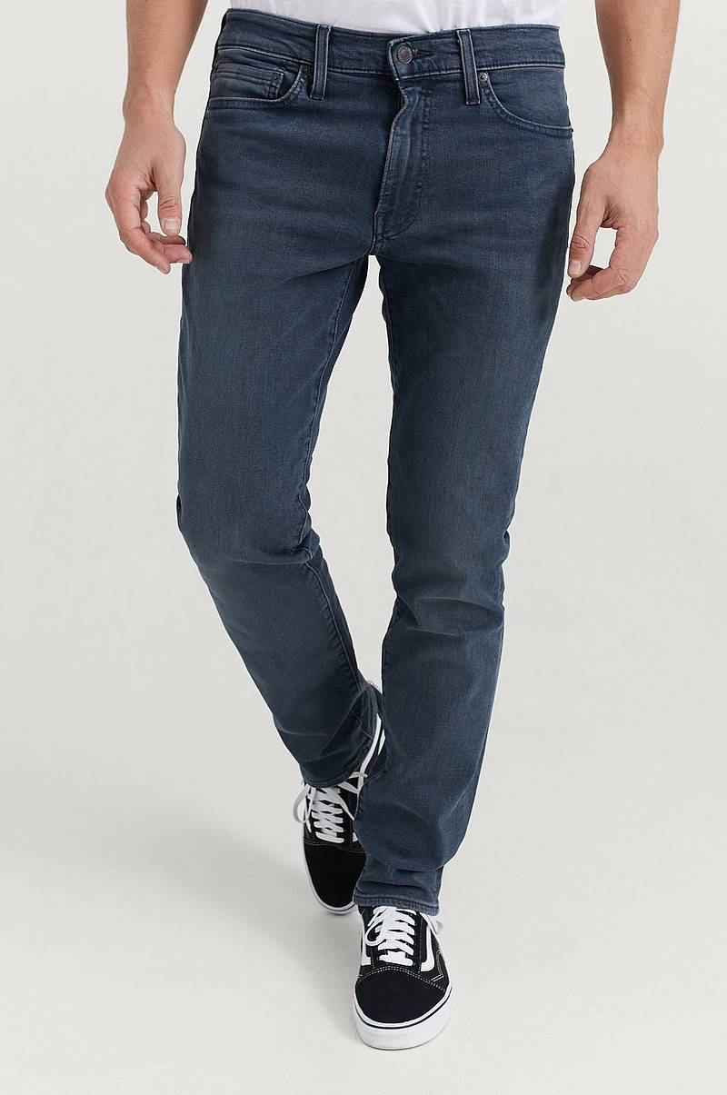 Jeans 511 Slim Fit Ivy Adv