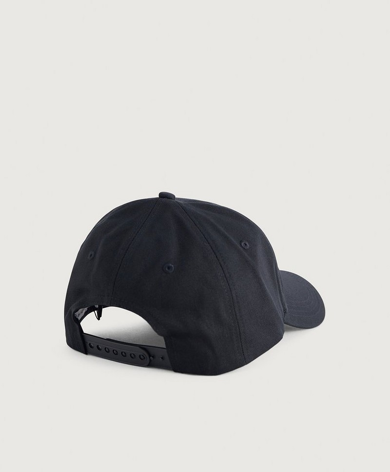 Keps J Institutional Cap W Le Patch