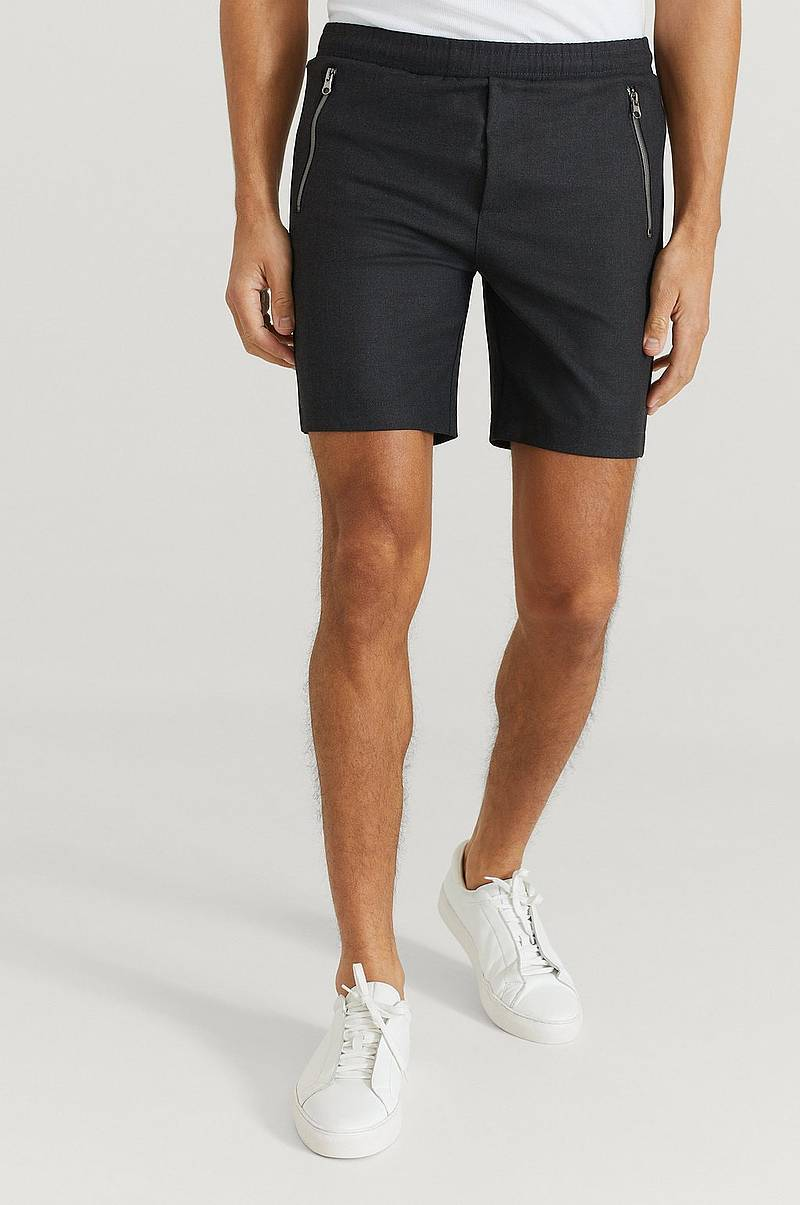 Shorts Flex Shorts 2.0 Bis