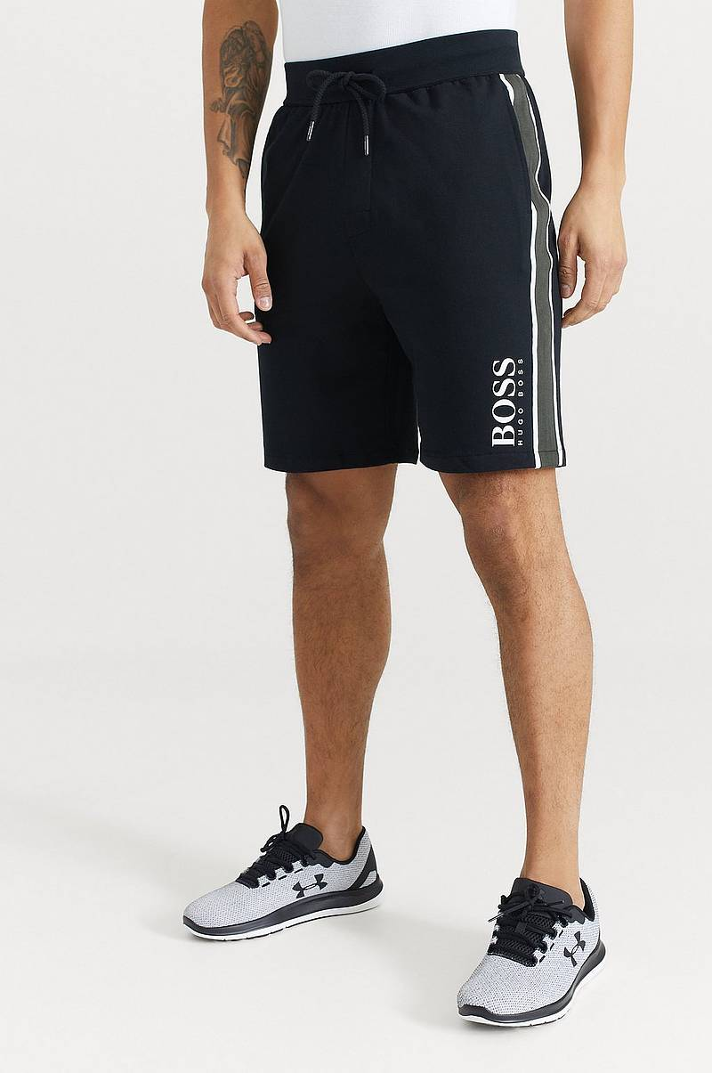 Shorts Authentic Shorts