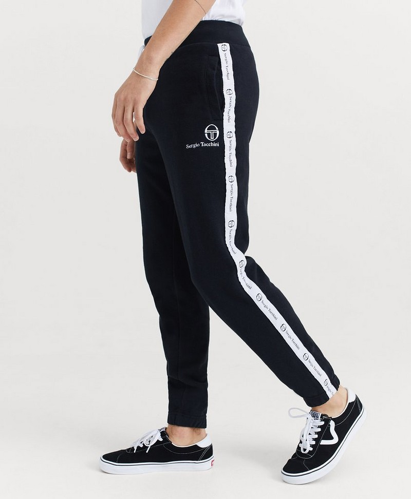 Joggers Dreyan Slim Fit