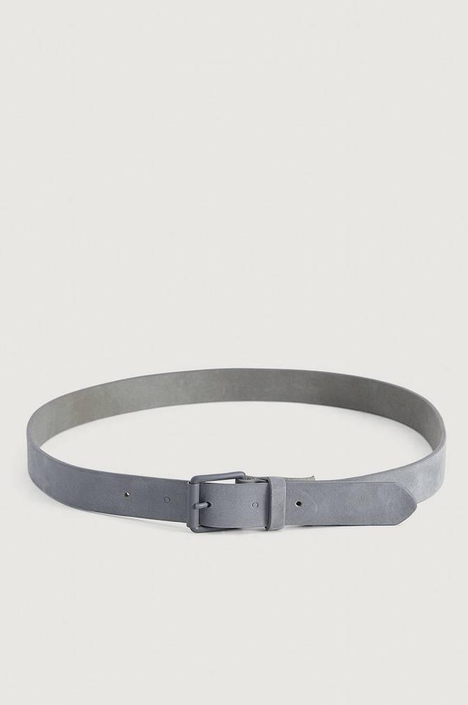 Vyö Allegro Belt