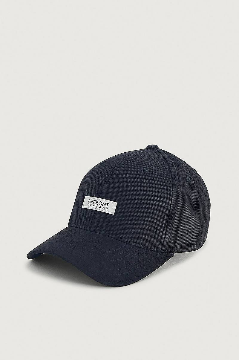 Caps LAB Baseball Cap