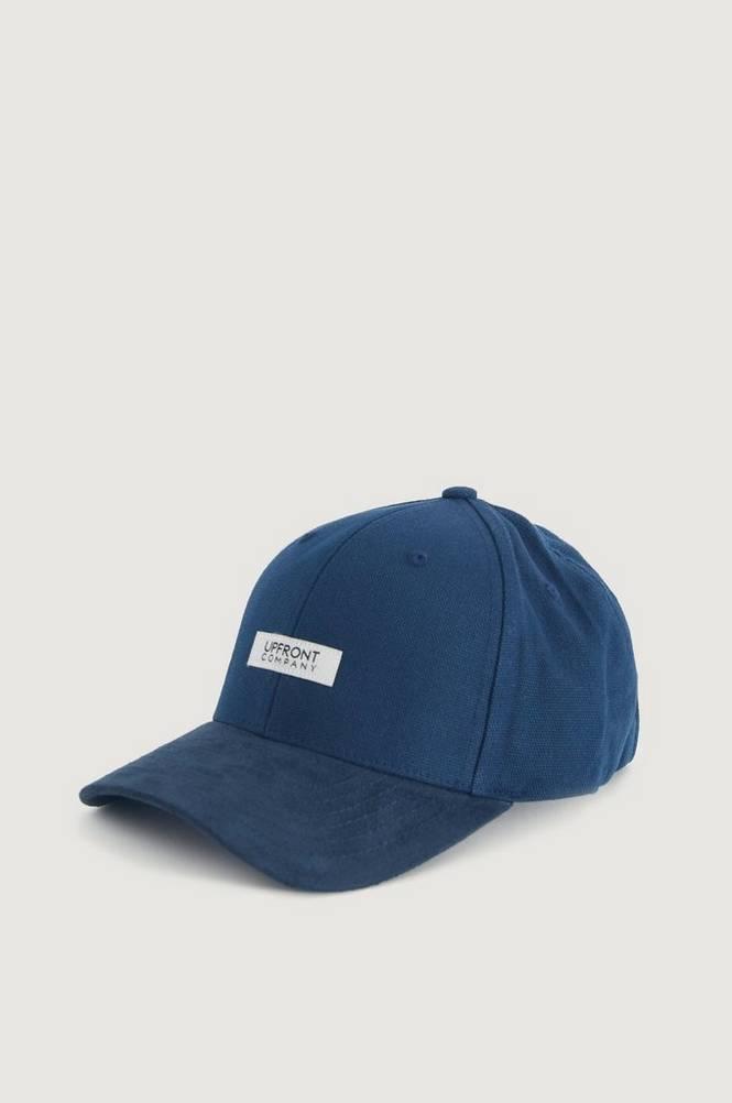 Lippis LAB Baseball Cap