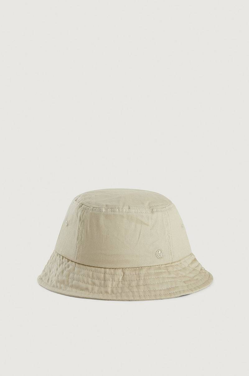 Hatt Gama 2 Bucket Hat