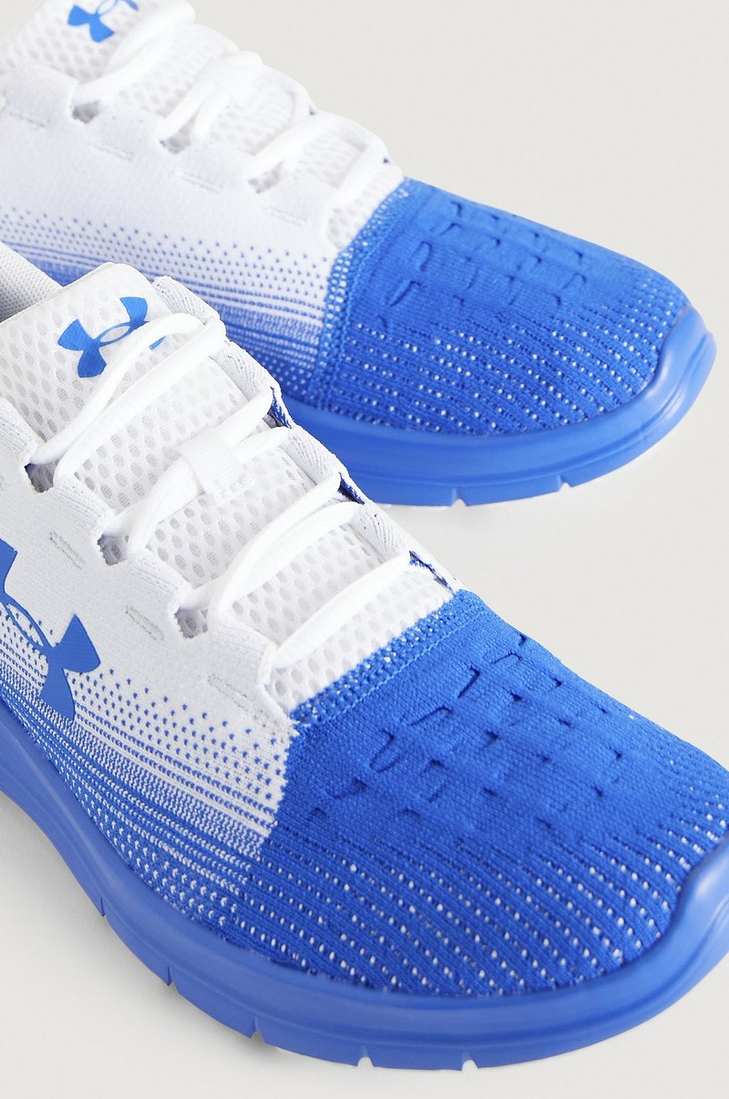 Sneakers UA Remix 2.0