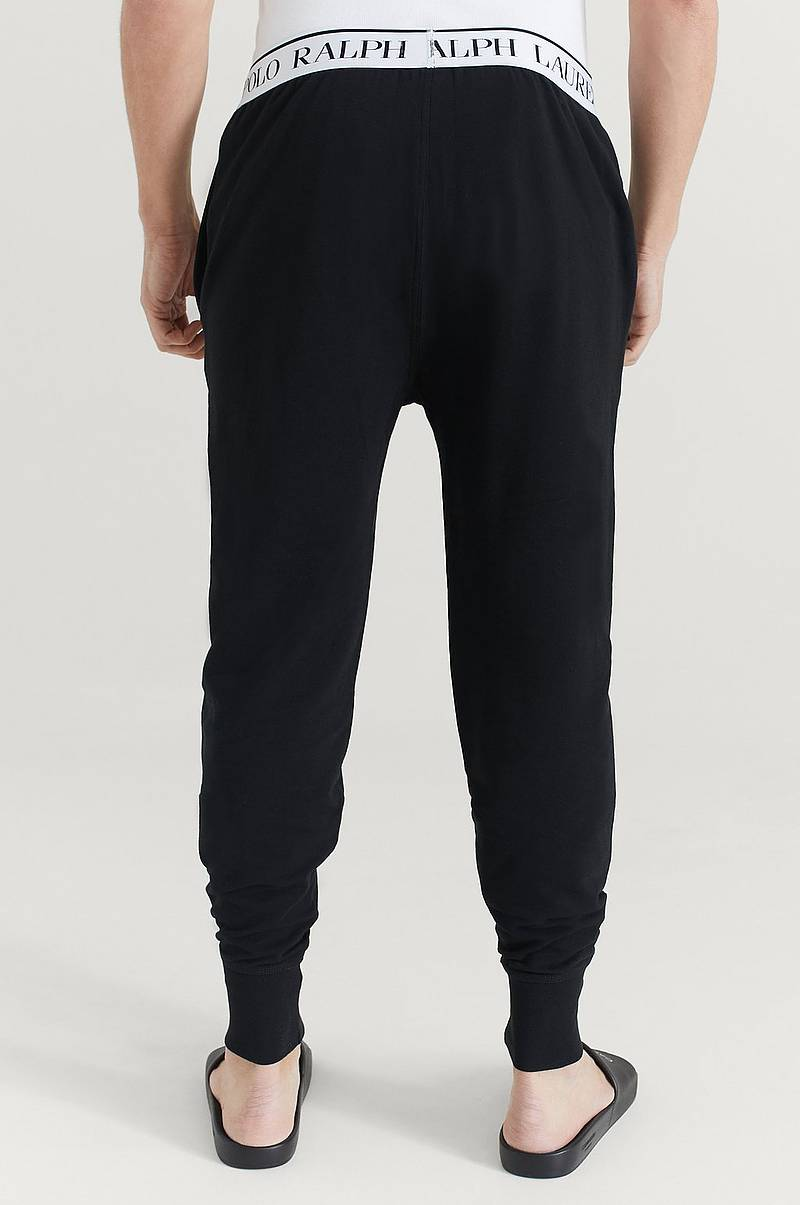 Joggebukse Polo Lounge Pants