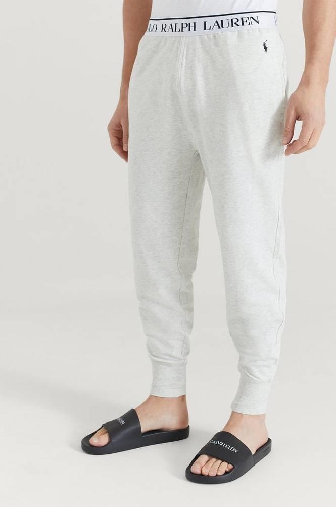 Collegehousut Polo Lounge Pants