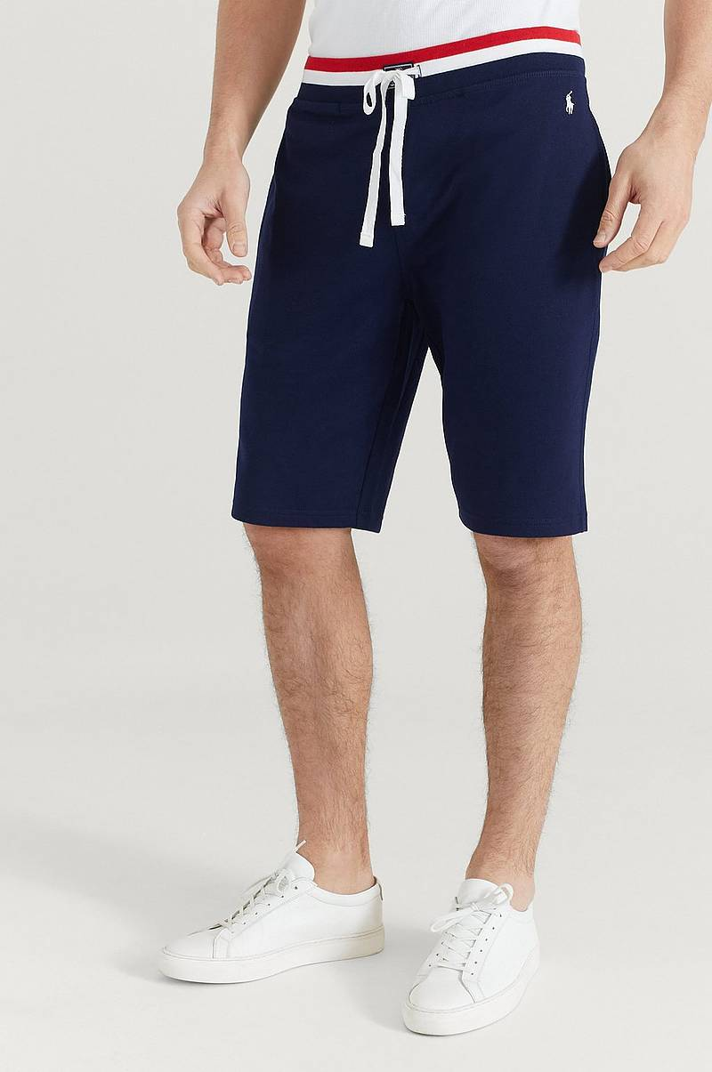 Shorts Polo Lounge Shorts