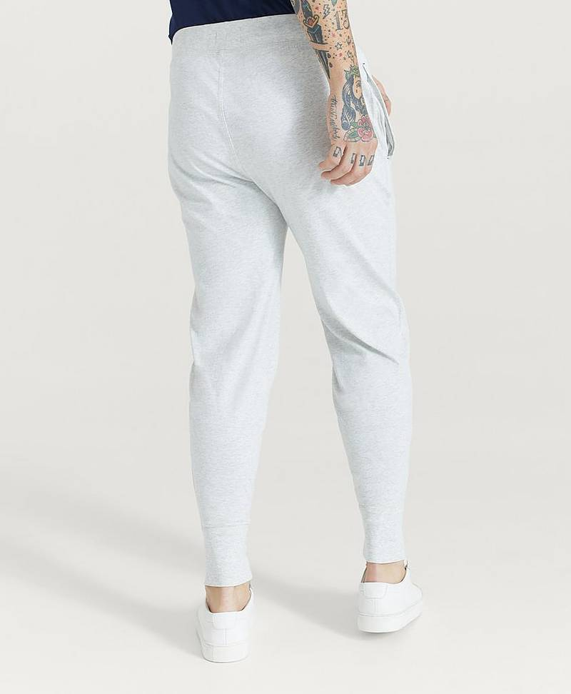 Joggingbyxor Polo Pants
